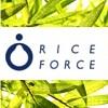 Riceforce Banner
