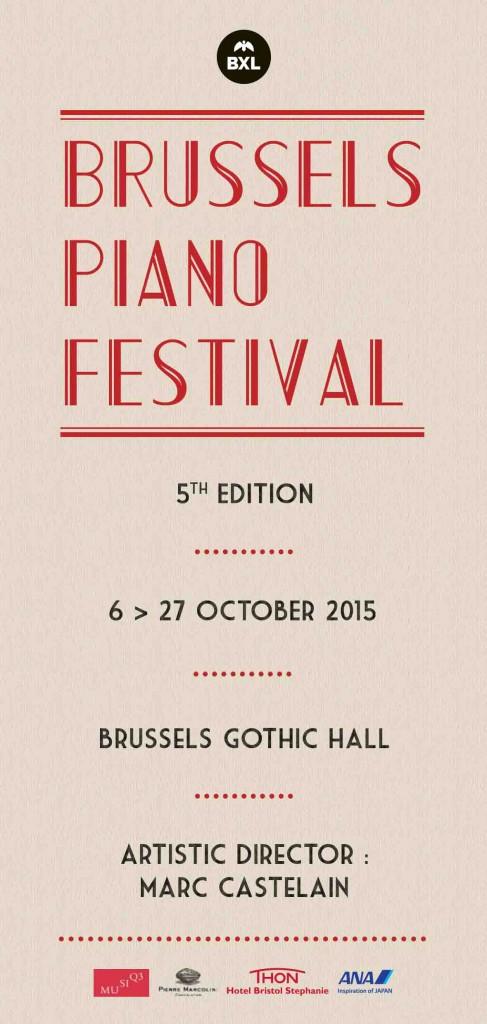Piano_Concert_VIlle_de_Bxl_2015_10_6_27.pdf