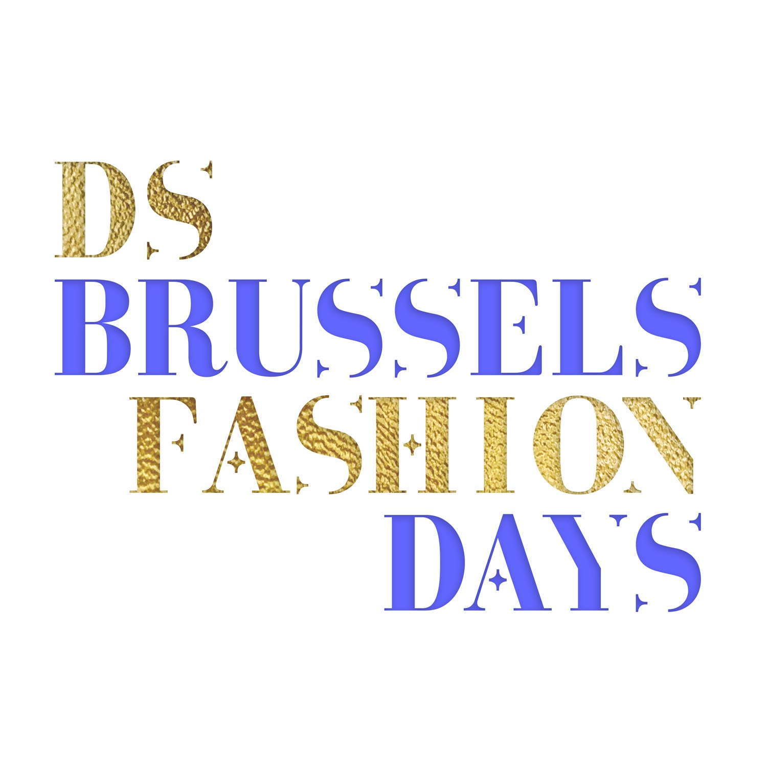 Ds Brussels Fashion Days